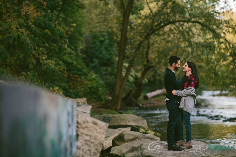 Kent Engagement Photographer 15.jpg