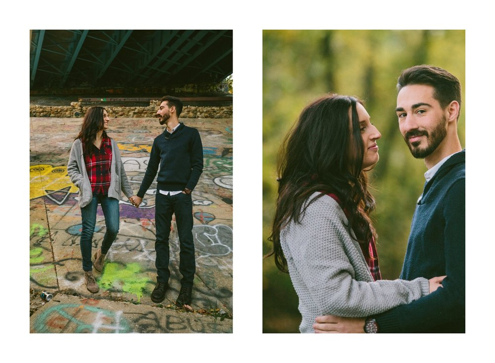 Kent Engagement Photographer 19.jpg
