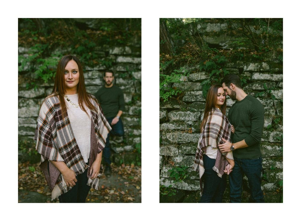 Olmsted Fall Covered Bridge Engagement Photos 10.jpg