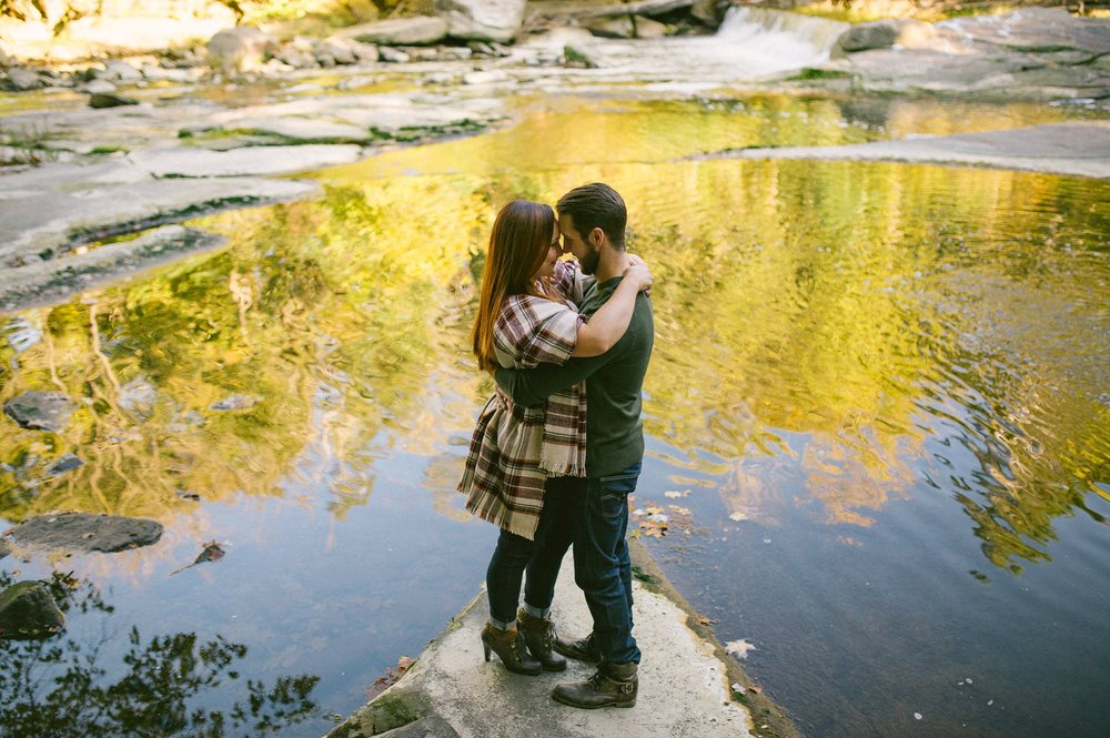 Olmsted Fall Covered Bridge Engagement Photos 19.jpg
