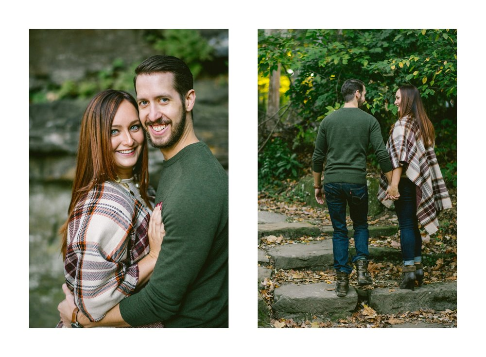 Olmsted Fall Covered Bridge Engagement Photos 21.jpg