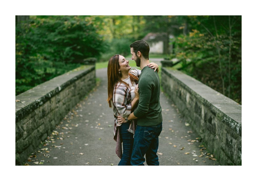 Olmsted Fall Covered Bridge Engagement Photos 22.jpg