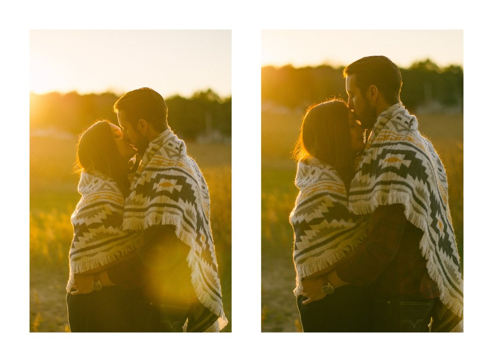 Olmsted Fall Covered Bridge Engagement Photos 25.jpg