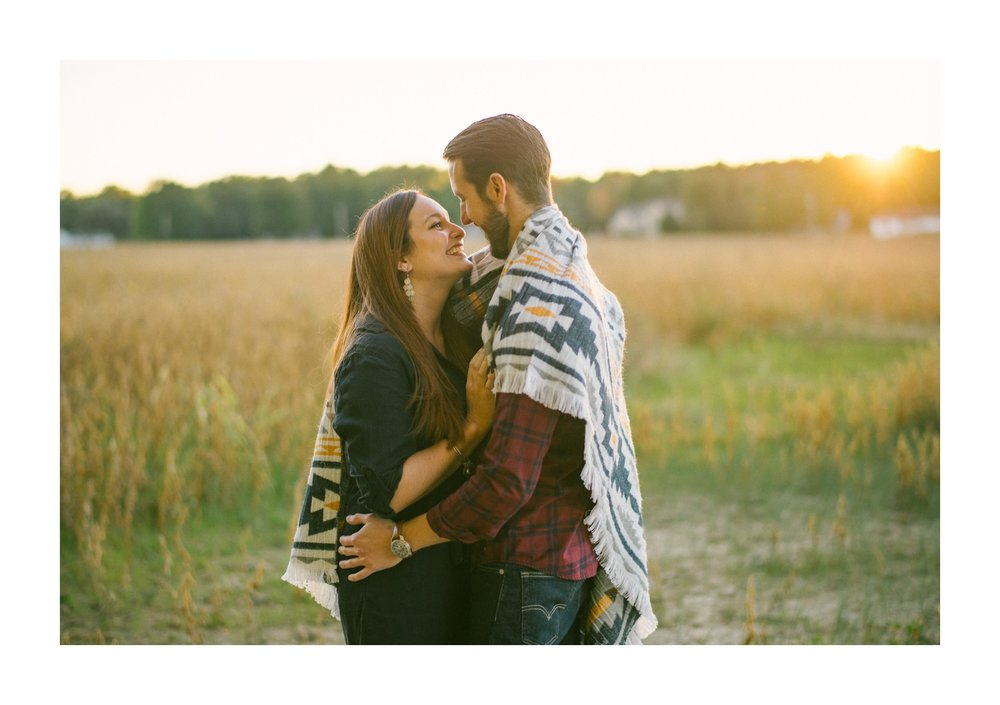 Olmsted Fall Covered Bridge Engagement Photos 26.jpg