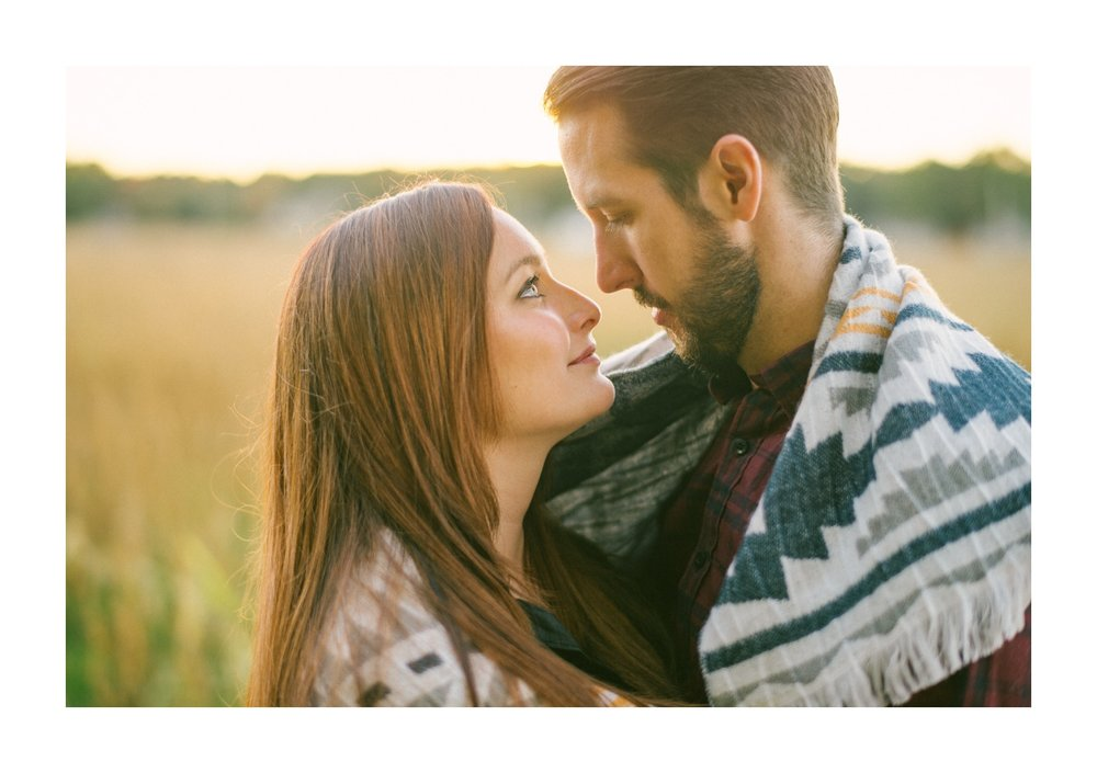 Olmsted Fall Covered Bridge Engagement Photos 28.jpg