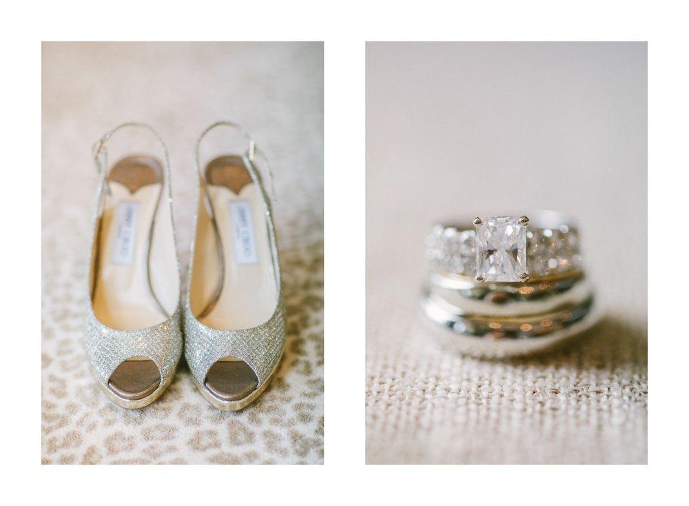 Beechmont Country Club Wedding Photographer in Beachwood 1 11.jpg