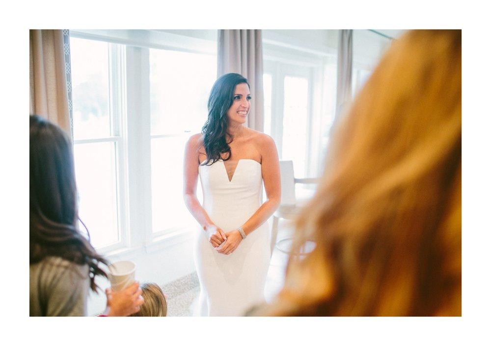 Beechmont Country Club Wedding Photographer in Beachwood 1 17.jpg