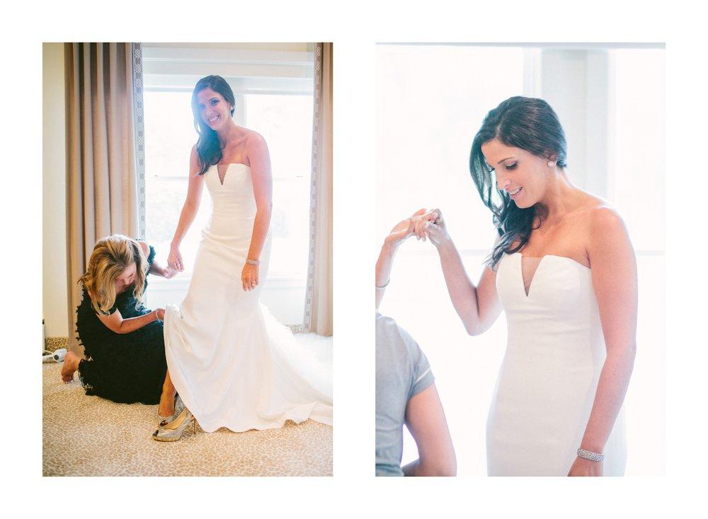 Beechmont Country Club Wedding Photographer in Beachwood 1 18.jpg