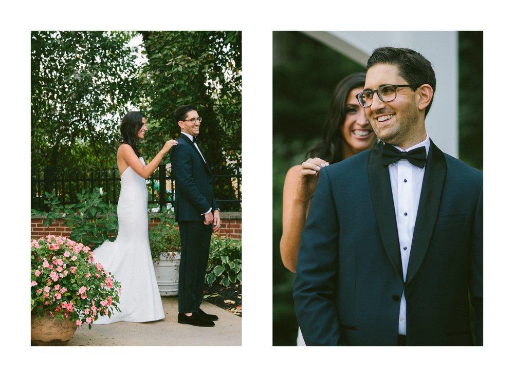 Beechmont Country Club Wedding Photographer in Beachwood 1 23.jpg