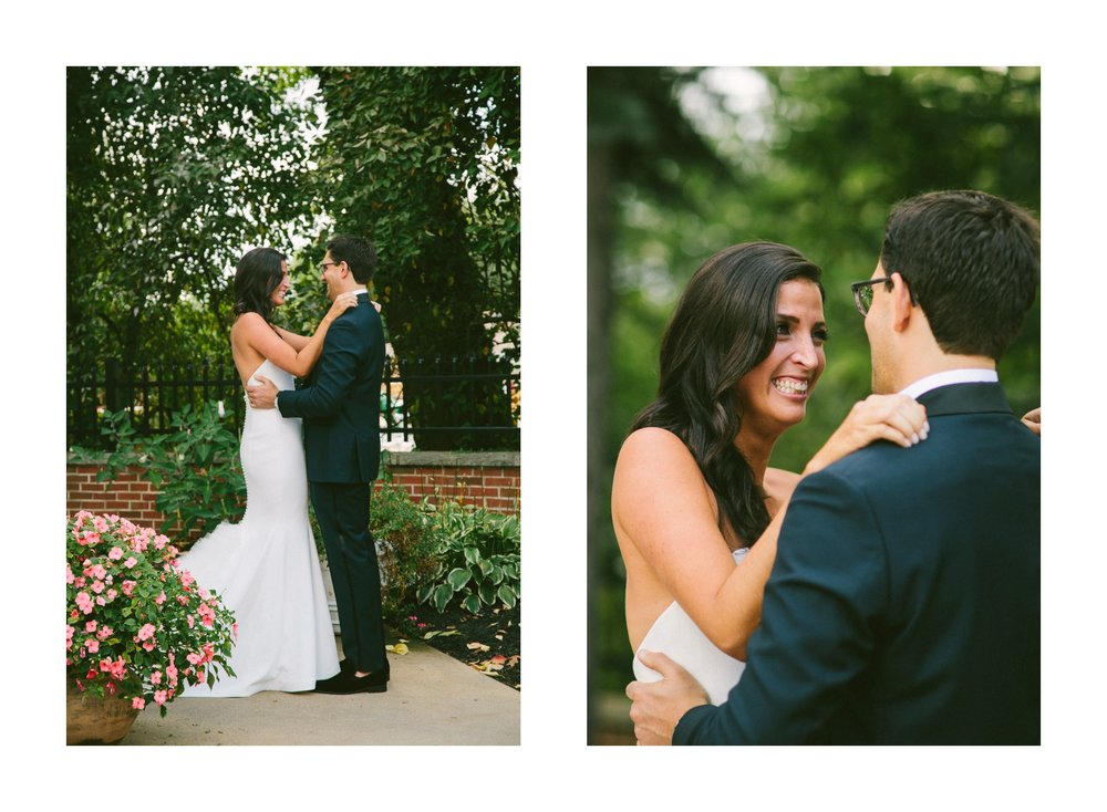 Beechmont Country Club Wedding Photographer in Beachwood 1 27.jpg