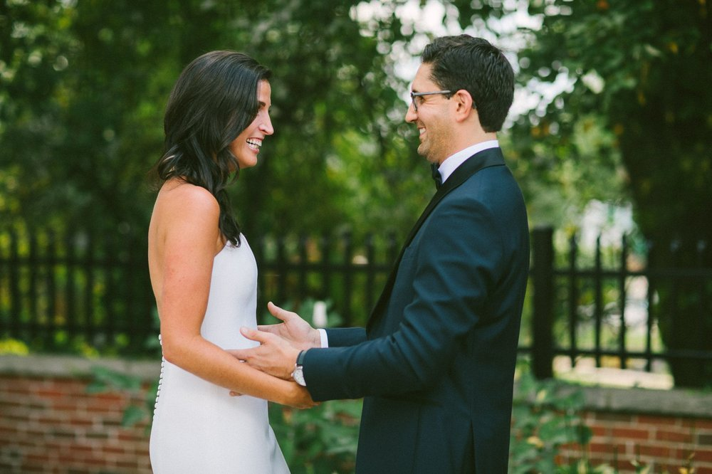 Beechmont Country Club Wedding Photographer in Beachwood 1 28.jpg