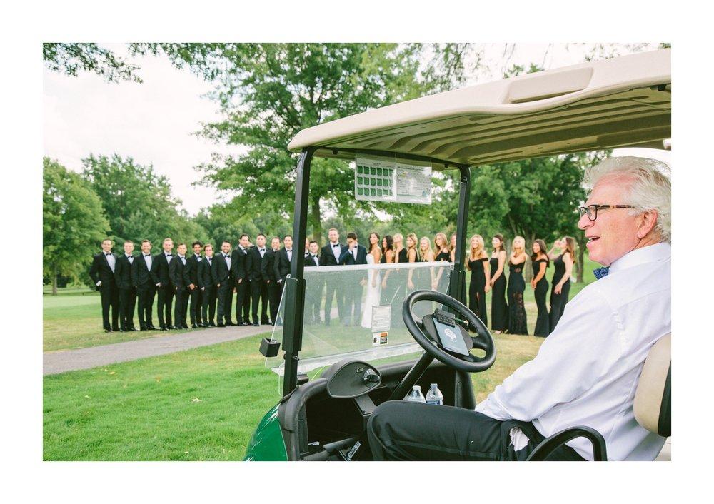 Beechmont Country Club Wedding Photographer in Beachwood 1 35.jpg