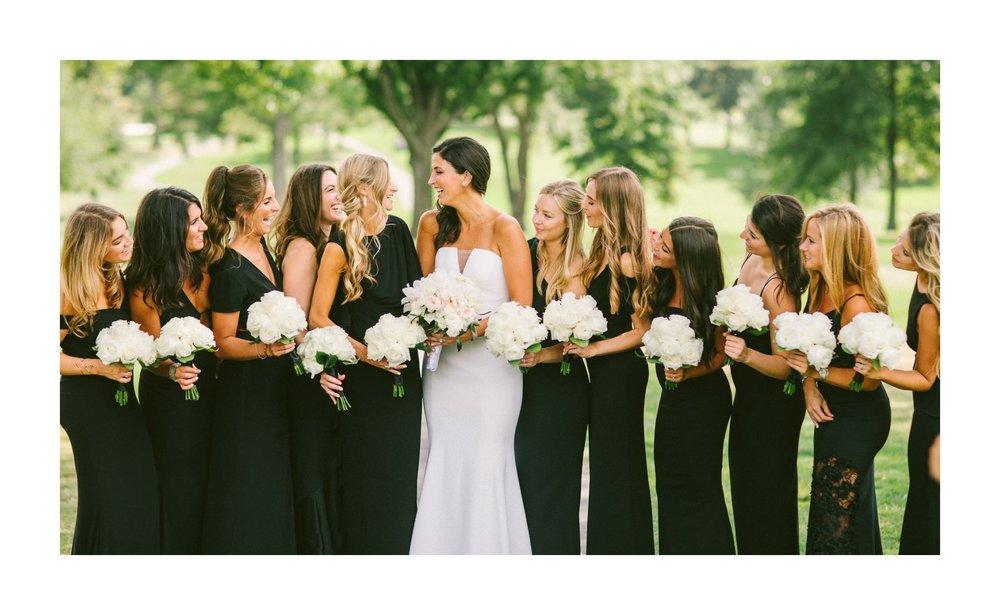Beechmont Country Club Wedding Photographer in Beachwood 1 41.jpg