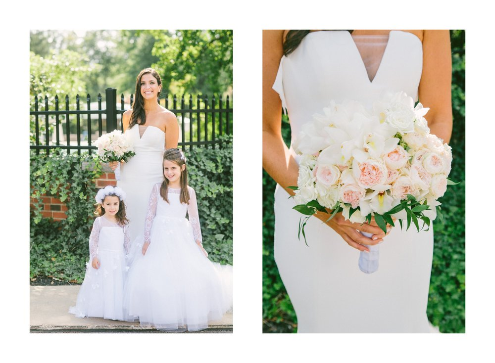 Beechmont Country Club Wedding Photographer in Beachwood 1 42.jpg