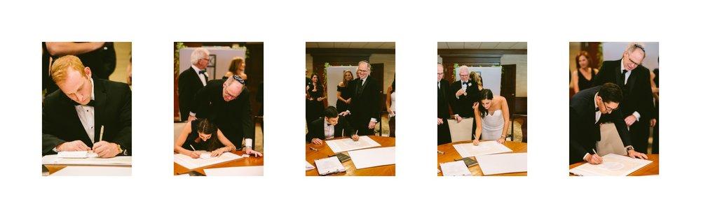 Beechmont Country Club Wedding Photographer in Beachwood 1 48.jpg