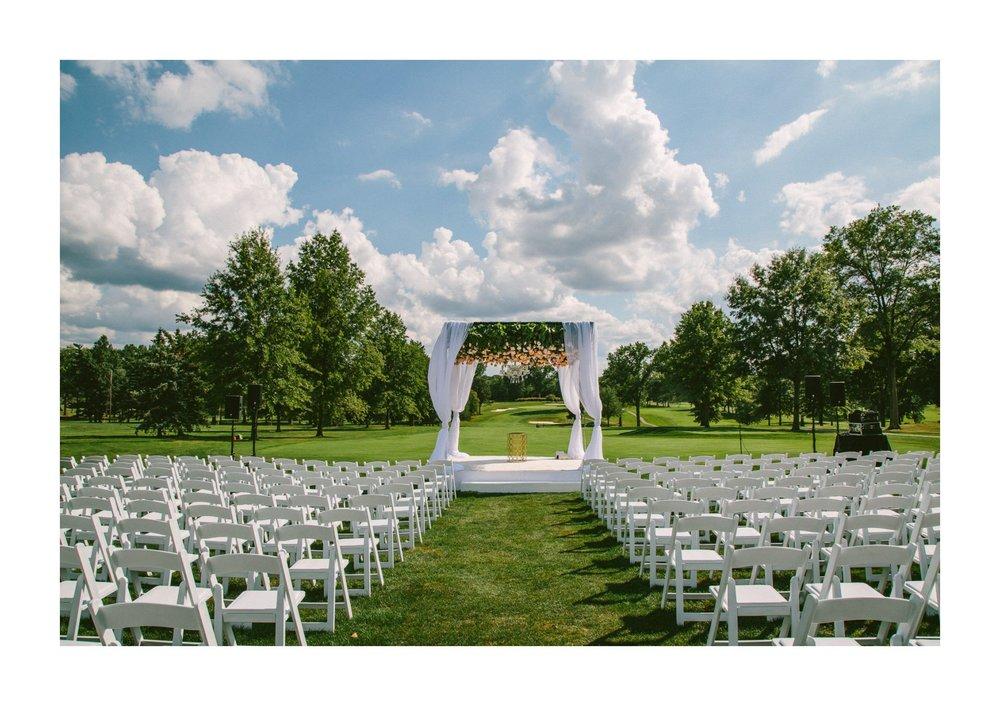 Beechmont Country Club Wedding Photographer in Beachwood 2 2.jpg