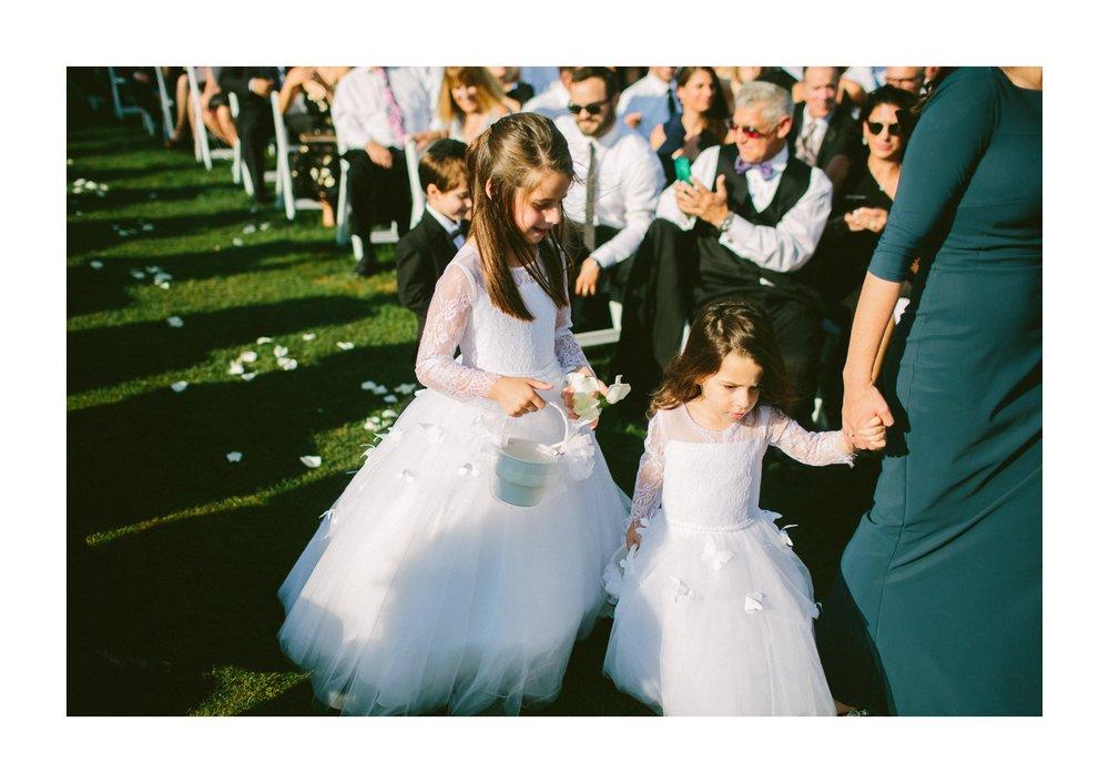 Beechmont Country Club Wedding Photographer in Beachwood 2 11.jpg