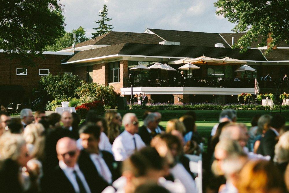 Beechmont Country Club Wedding Photographer in Beachwood 2 12.jpg