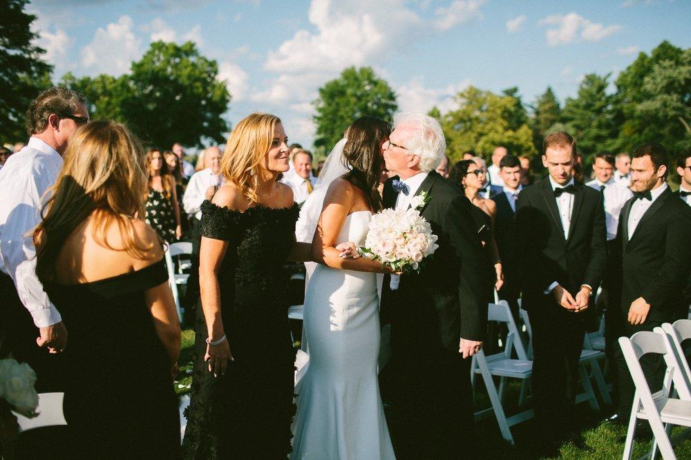 Beechmont Country Club Wedding Photographer in Beachwood 2 18.jpg