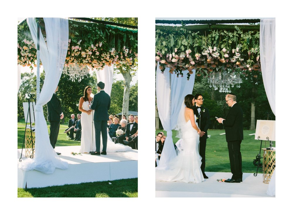 Beechmont Country Club Wedding Photographer in Beachwood 2 23.jpg