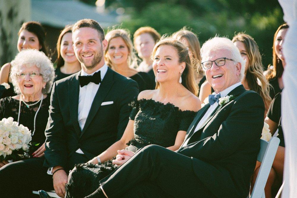 Beechmont Country Club Wedding Photographer in Beachwood 2 24.jpg