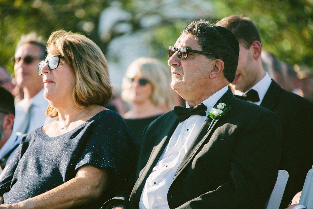 Beechmont Country Club Wedding Photographer in Beachwood 2 26.jpg