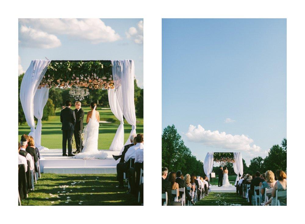 Beechmont Country Club Wedding Photographer in Beachwood 2 28.jpg