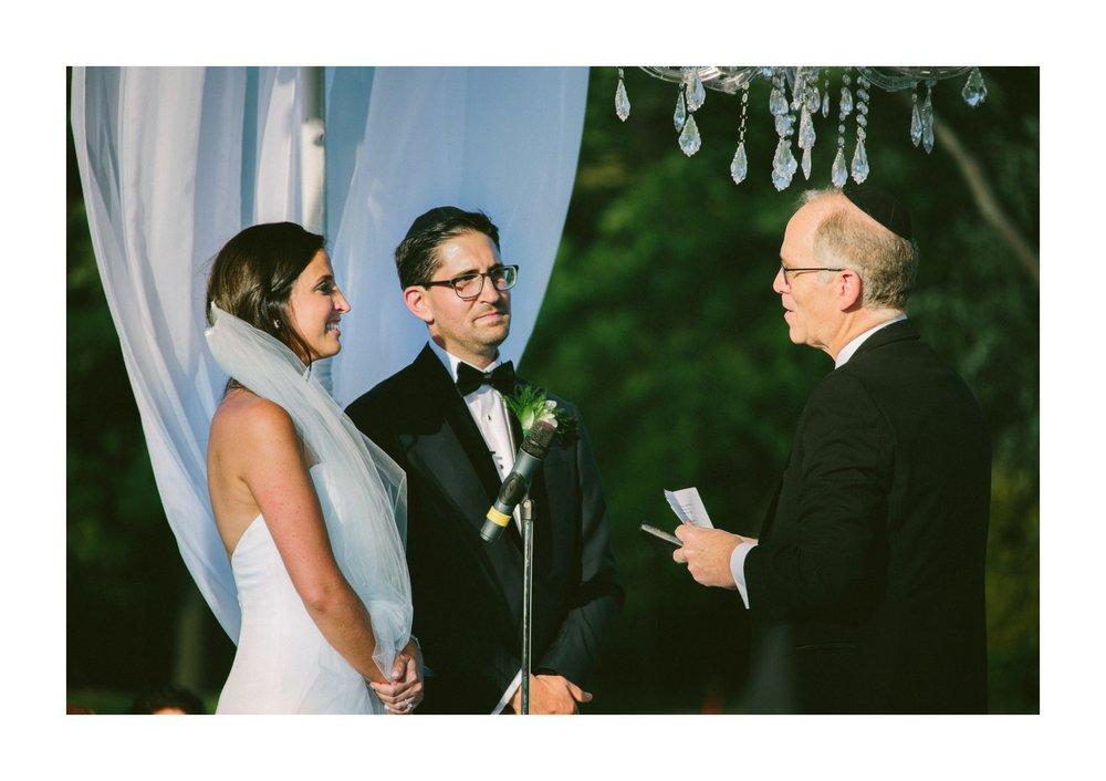 Beechmont Country Club Wedding Photographer in Beachwood 2 30.jpg