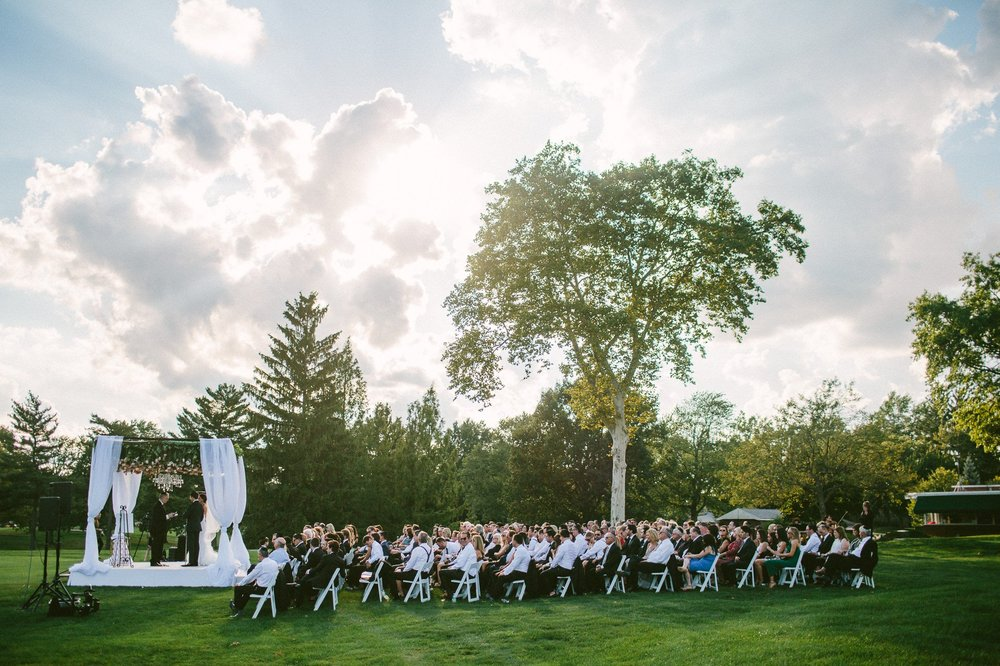 Beechmont Country Club Wedding Photographer in Beachwood 2 29.jpg