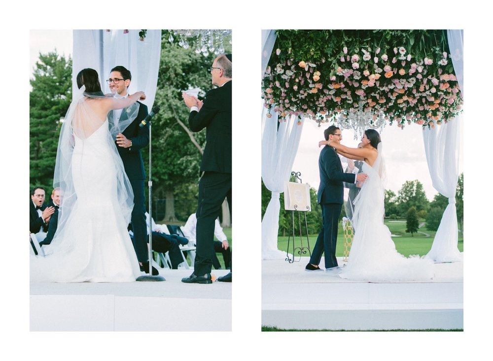 Beechmont Country Club Wedding Photographer in Beachwood 2 34.jpg