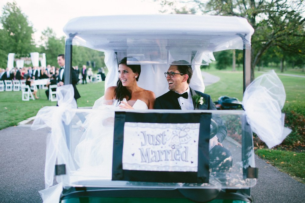 Beechmont Country Club Wedding Photographer in Beachwood 2 37.jpg