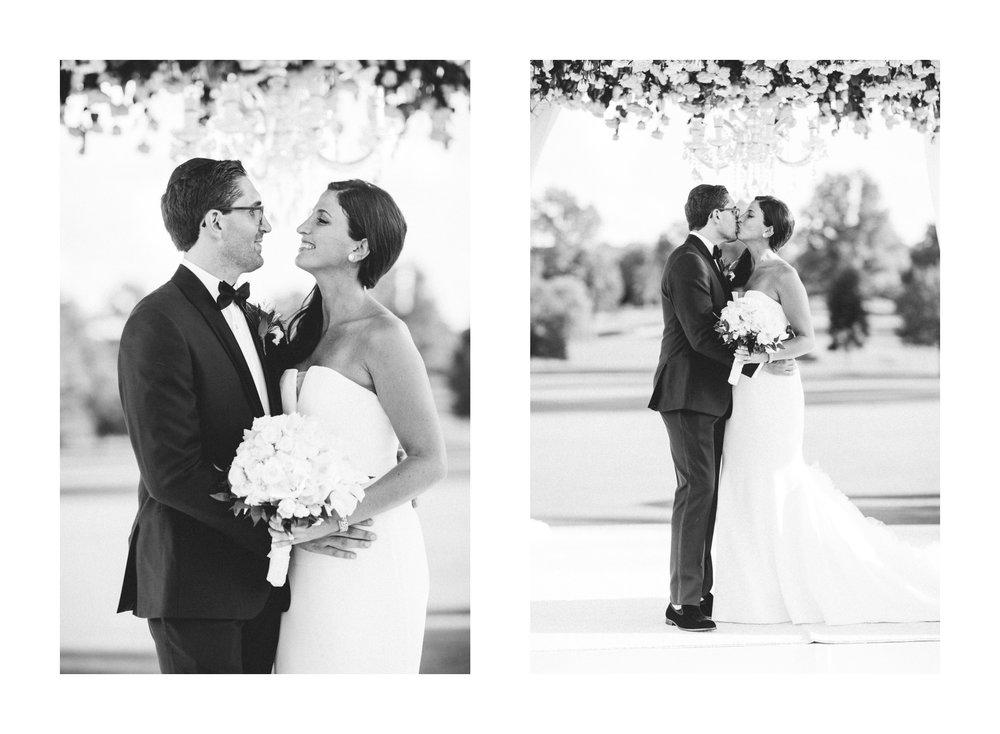 Beechmont Country Club Wedding Photographer in Beachwood 2 40.jpg
