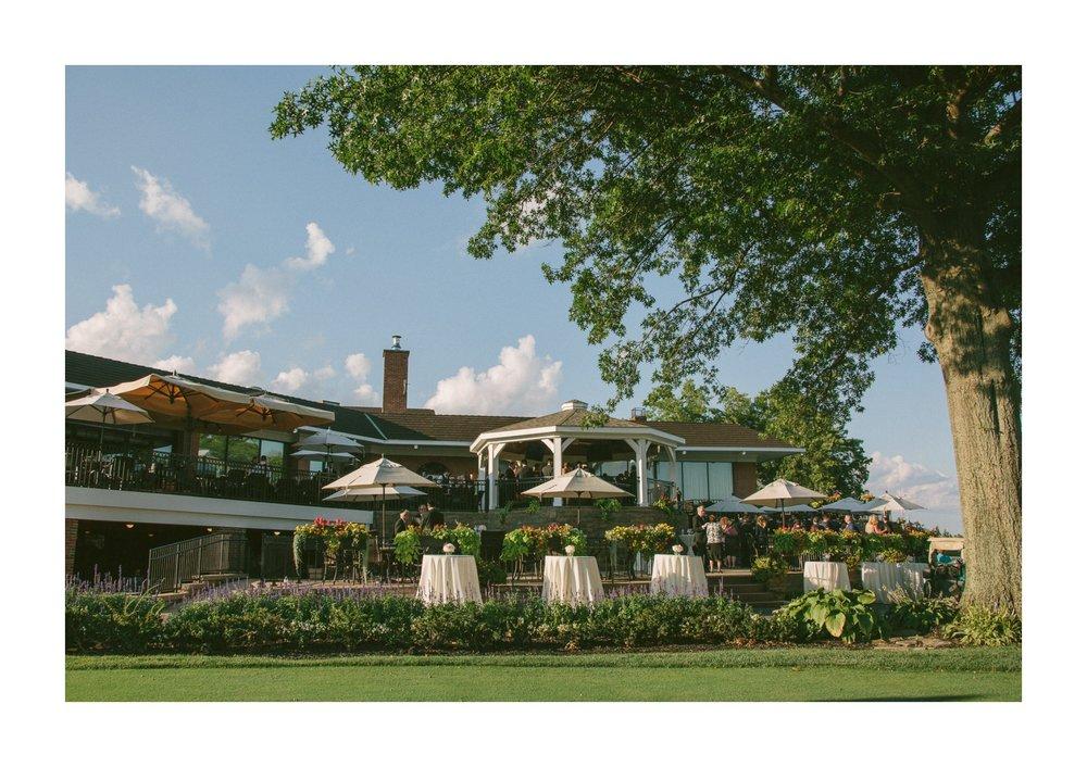 Beechmont Country Club Wedding Photographer in Beachwood 2 41.jpg