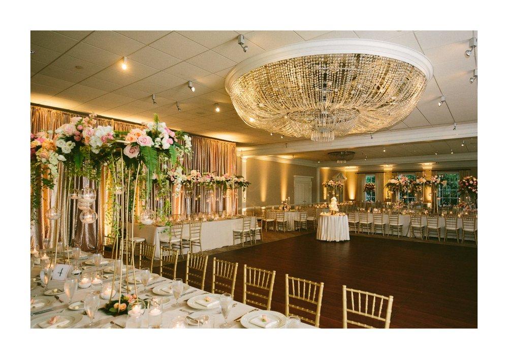 Beechmont Country Club Wedding Photographer in Beachwood 2 43.jpg