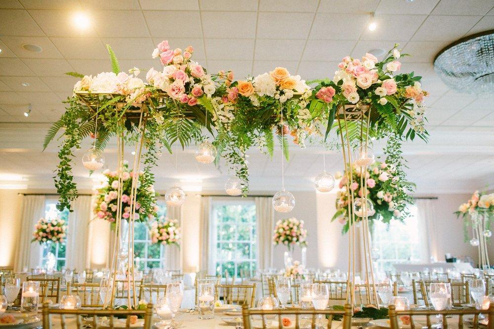 Beechmont Country Club Wedding Photographer in Beachwood 2 45.jpg