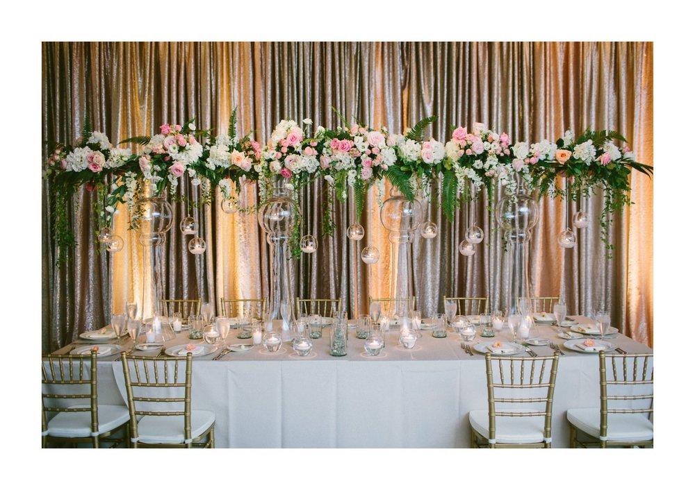 Beechmont Country Club Wedding Photographer in Beachwood 2 46.jpg