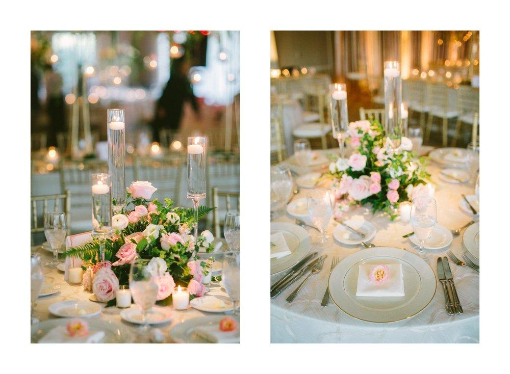 Beechmont Country Club Wedding Photographer in Beachwood 2 48.jpg