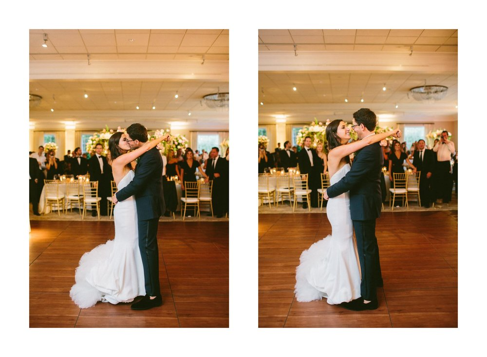 Beechmont Country Club Wedding Photographer in Beachwood 3 2.jpg