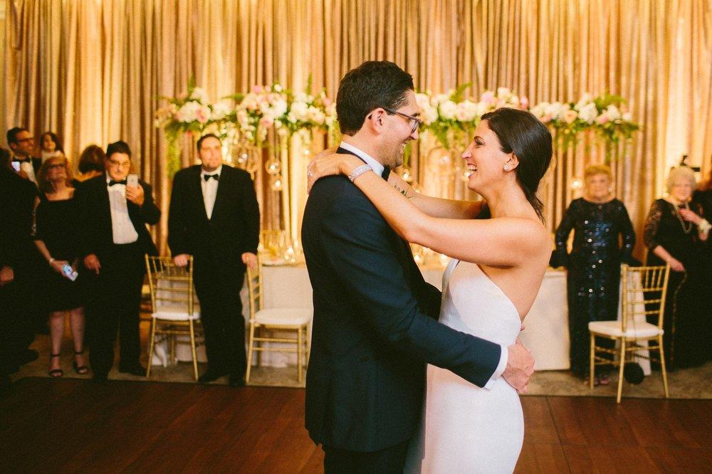 Beechmont Country Club Wedding Photographer in Beachwood 3 3.jpg