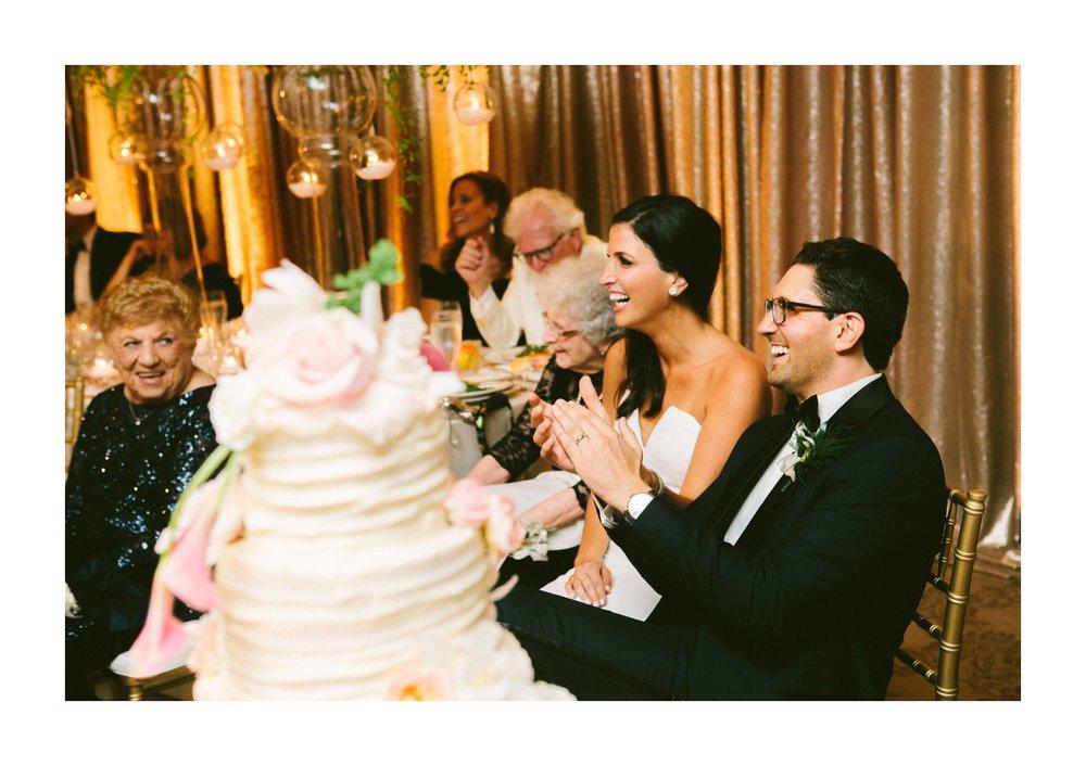 Beechmont Country Club Wedding Photographer in Beachwood 3 8.jpg