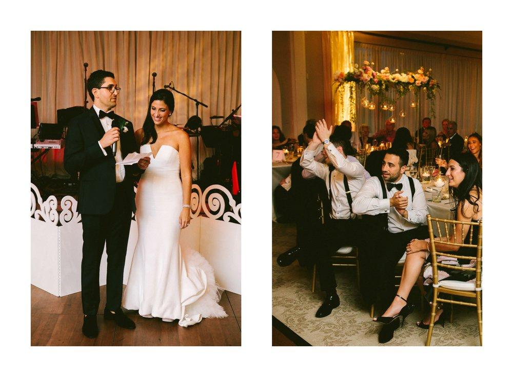 Beechmont Country Club Wedding Photographer in Beachwood 3 9.jpg