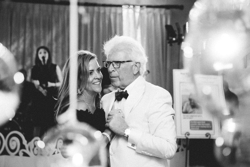 Beechmont Country Club Wedding Photographer in Beachwood 3 10.jpg