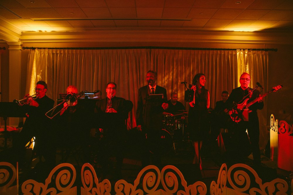 Beechmont Country Club Wedding Photographer in Beachwood 3 12.jpg