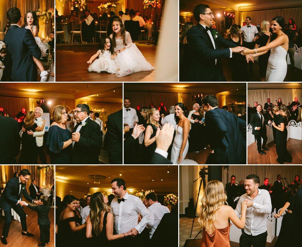 Beechmont Country Club Wedding Photographer in Beachwood 3 14.jpg