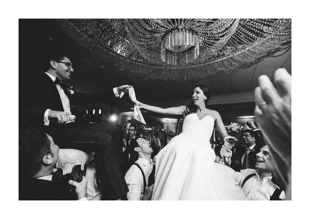 Beechmont Country Club Wedding Photographer in Beachwood 3 17.jpg