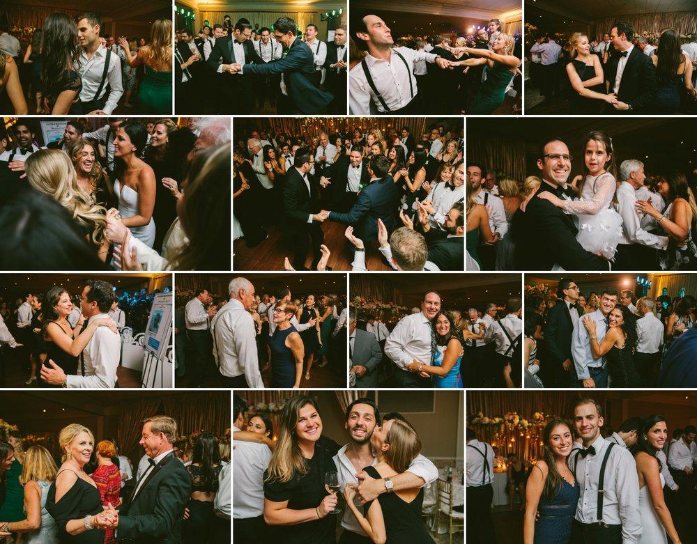 Beechmont Country Club Wedding Photographer in Beachwood 3 25.jpg