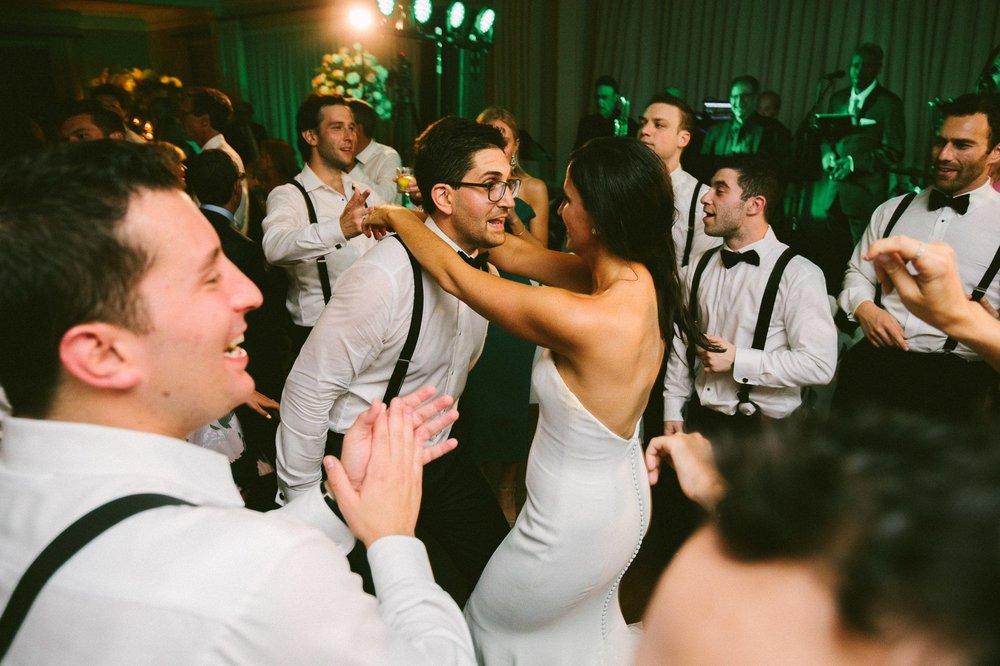 Beechmont Country Club Wedding Photographer in Beachwood 3 27.jpg