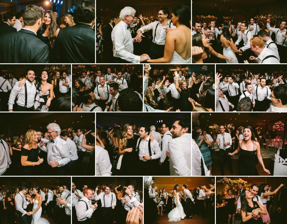 Beechmont Country Club Wedding Photographer in Beachwood 3 29.jpg