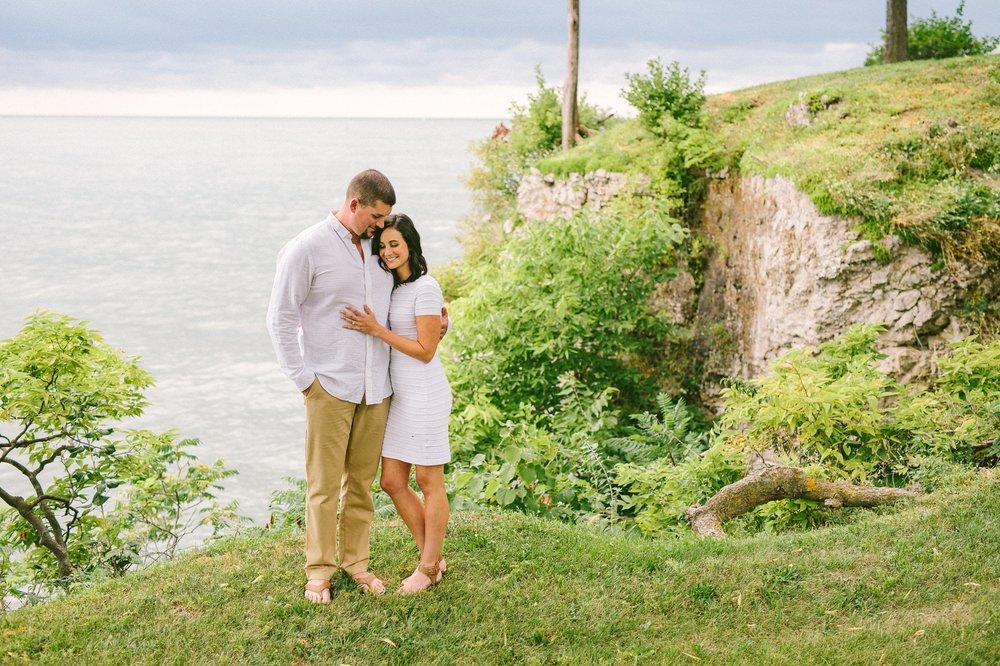 Catawba Island Club Wedding Photos 3.jpg