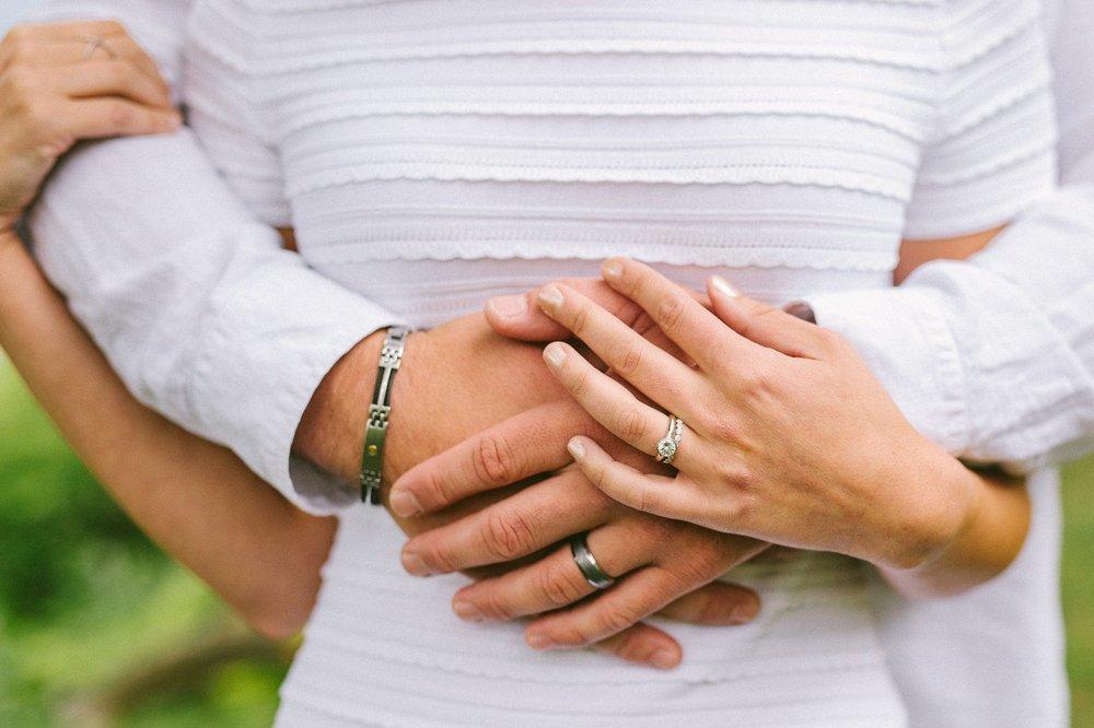 Catawba Island Club Wedding Photos 5.jpg